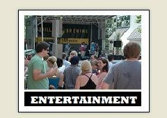 entertainments.jpg