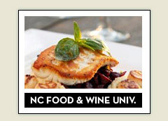 food_wine_u.jpg