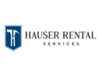 hauserrental_copy.jpg
