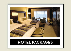 hotel_packages.jpg
