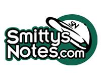 smittysnotes_copy.jpg