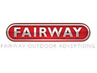 FairwaySalutecopy.jpg