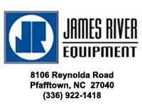 JREquipmentcopy2.jpg
