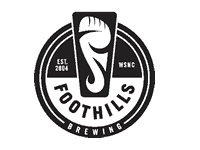 logo-foothills.jpg