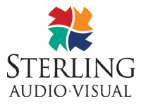 sterlingaudio_copy.jpg