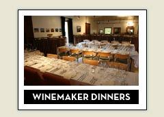 winemaker_dinners.jpg
